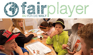 fairplayer beitragsbild