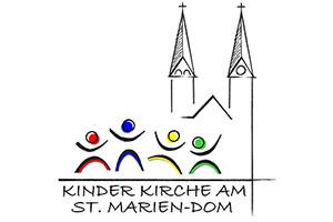 Kinderkirche-Logo-kl 300x200