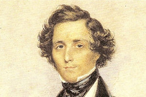 Felix_Mendelssohn_Bartholdy_-_Aquarell_von_James_Warren_Childe_1830 300x200