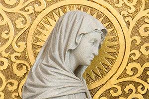 marien-epitaph ausschnitt 300x200