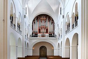 orgel gesamt aus der distanz 300x200